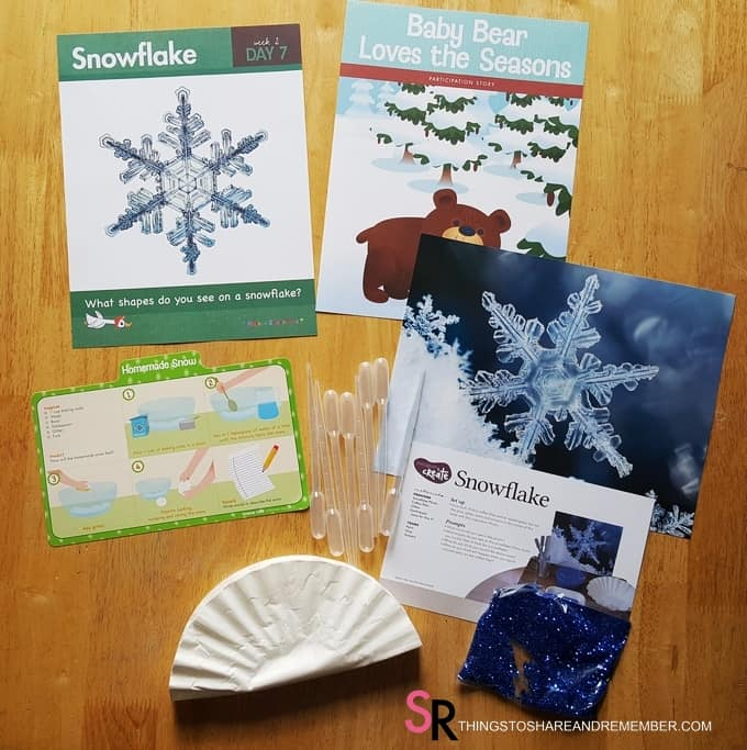 day-7-snowflake
