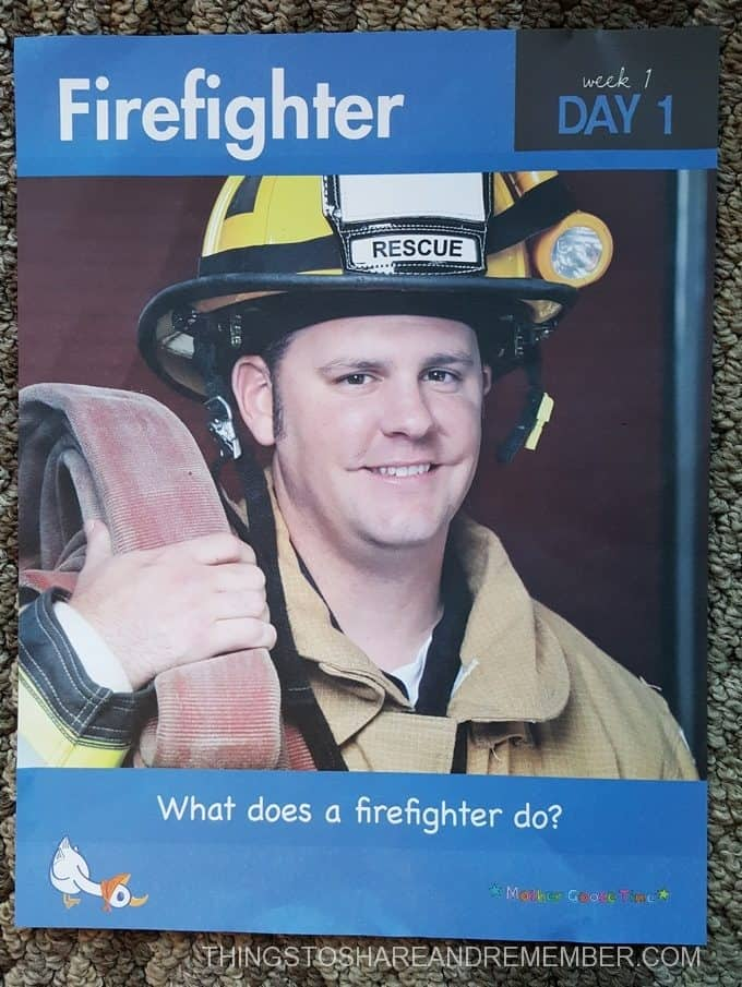 day-one-firefighter