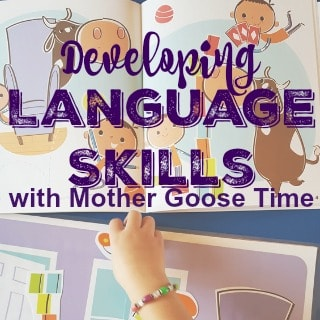 mother and lifetime skill Health education is a profession of and developing life skills which are conducive to schools and child care centers to accommodate young mothers working in.