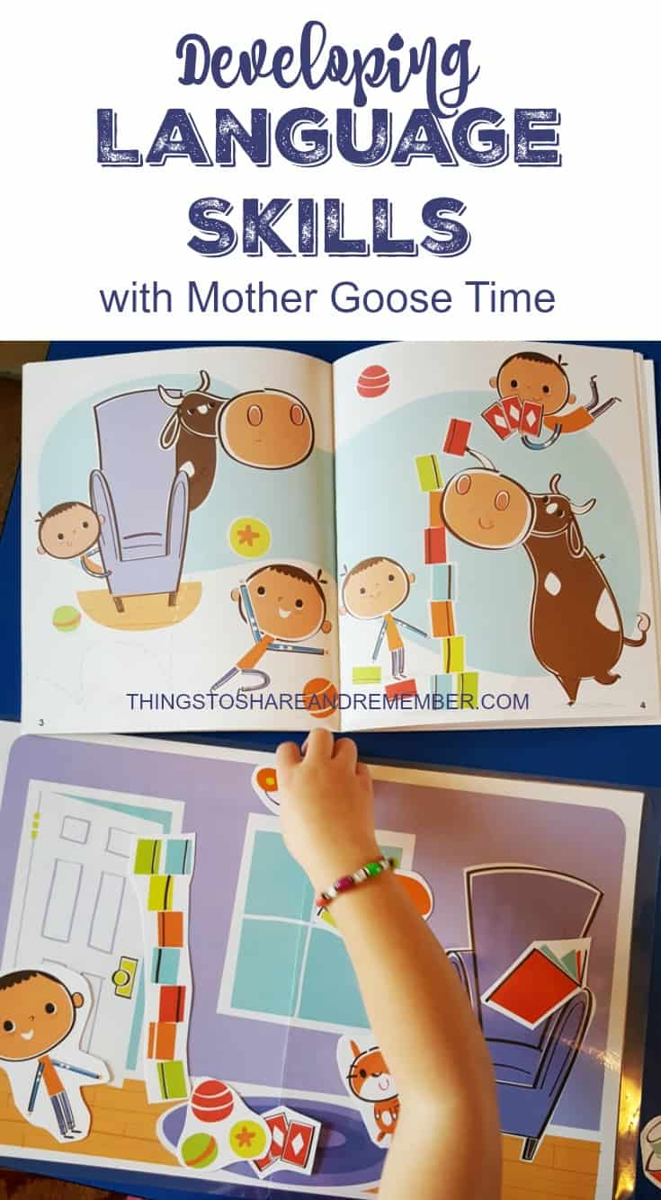 developing-language-skills-with-mother-goose-time-mgtblogger