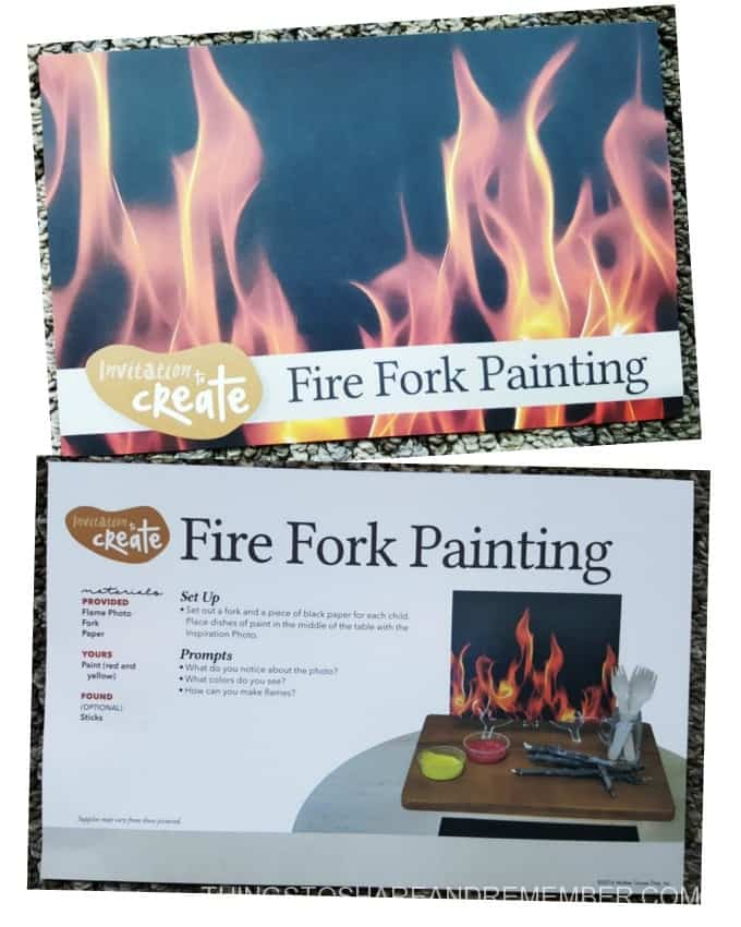 fire-fork-painting