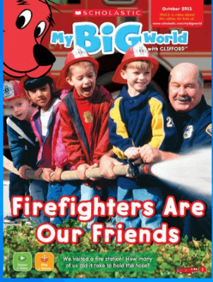 firefighters-are-our-friends