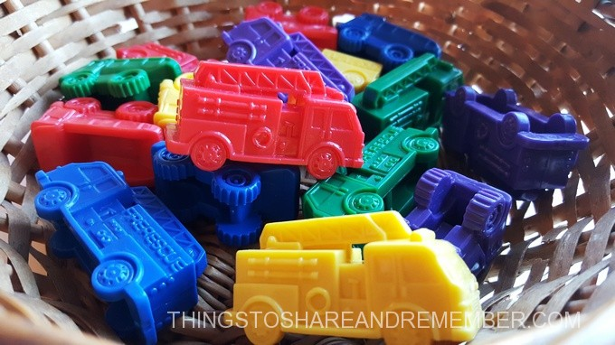 firetrucks-and-dump-truck-manipulatives