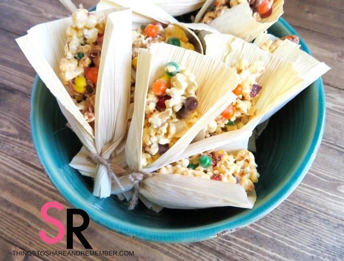 indian-corn-treats-1