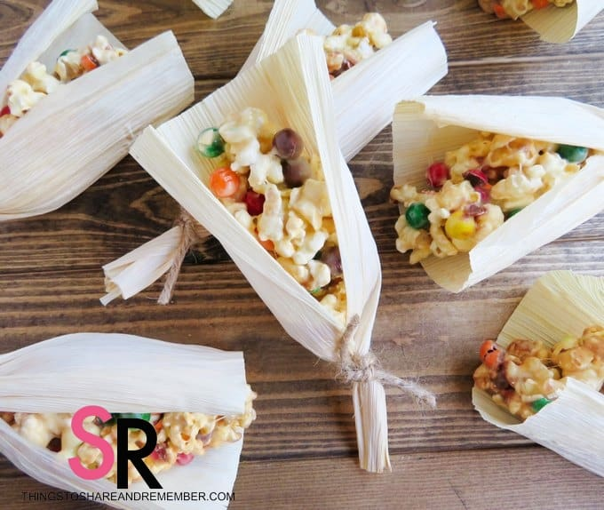 indian-corn-treats-2