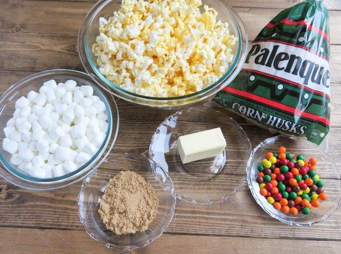 indian-corn-treats-ingredients