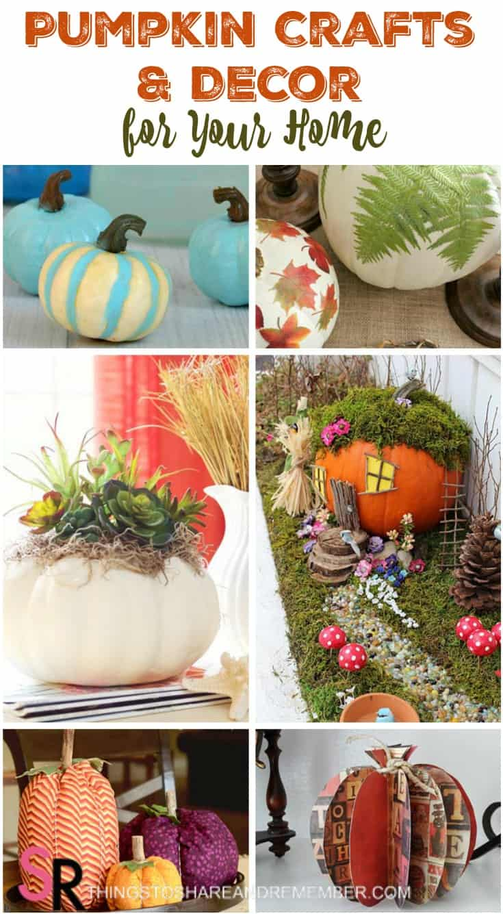 pumpkin-crafts-decor-for-your-home