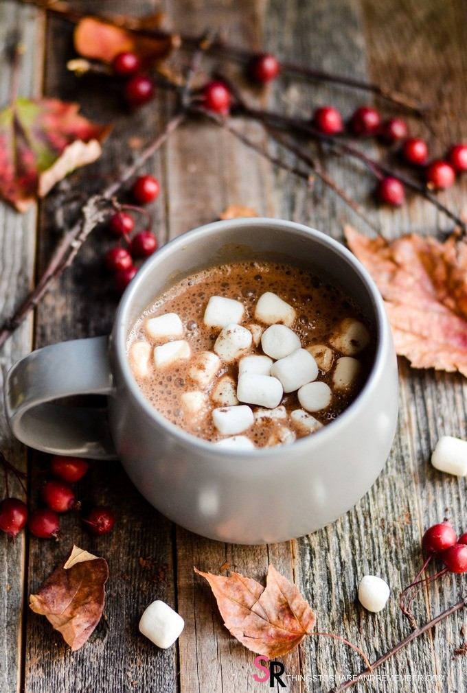pumpkin-spice-hot-cocoa-4