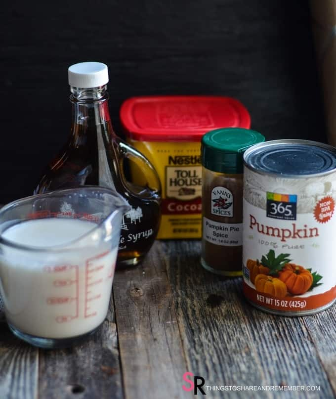 pumpkin-spice-hot-cocoa-ingredients