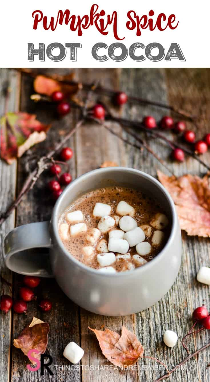 pumpkin-spice-hot-cocoa-share-remember