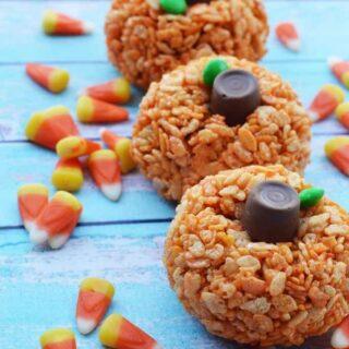 rice-crispy-pumpkins-3