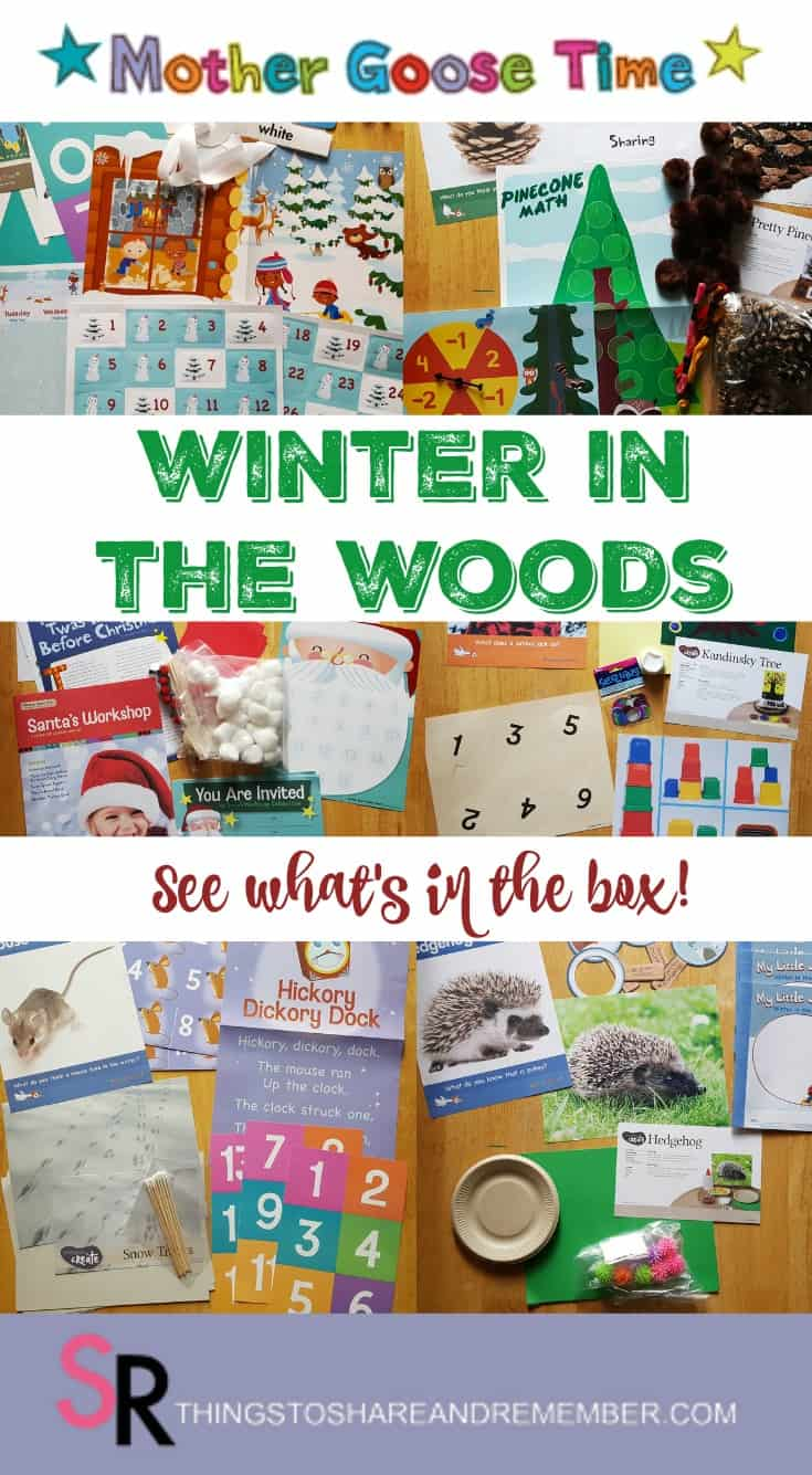 see-whats-in-the-box-mother-goose-time-winter-in-the-woods-preschool-curriculum-winter-theme