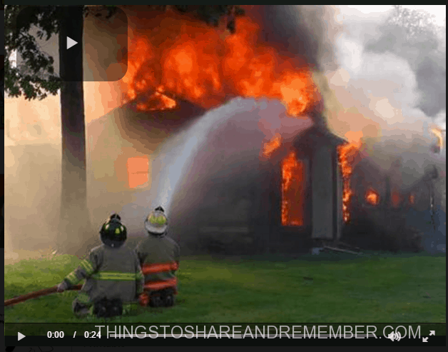 firefighters-putting-out-a-blaze
