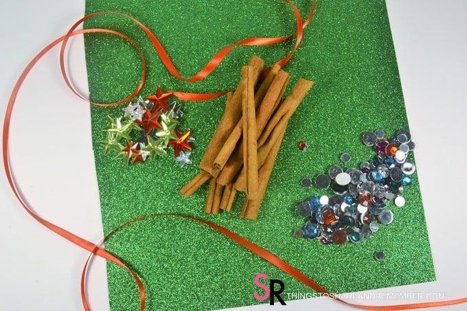 cinnamon-stick-ordaments-supplies