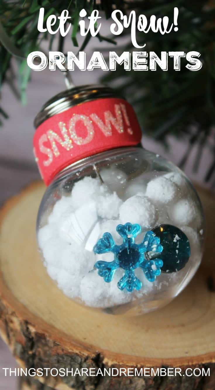 let-it-snow-ornaments-share-remember