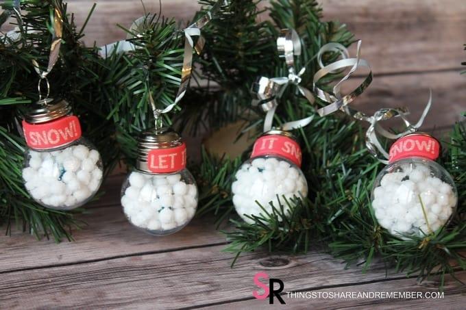 let-it-snow-ornaments-6