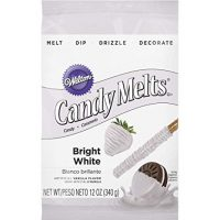 Wilton Candy Melts, 12 oz.